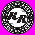 Riverside-Rebels-150