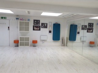 innerspace-studio-1204