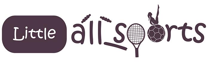 little-all-sports-700