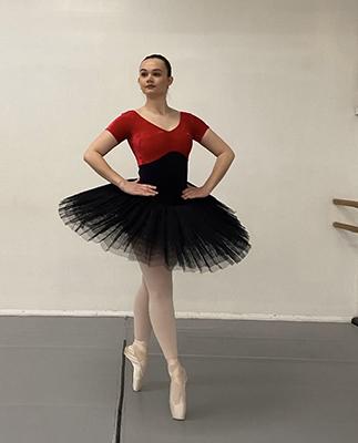 grace-ballet-colour-400