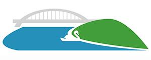 WoTL-Logo-300