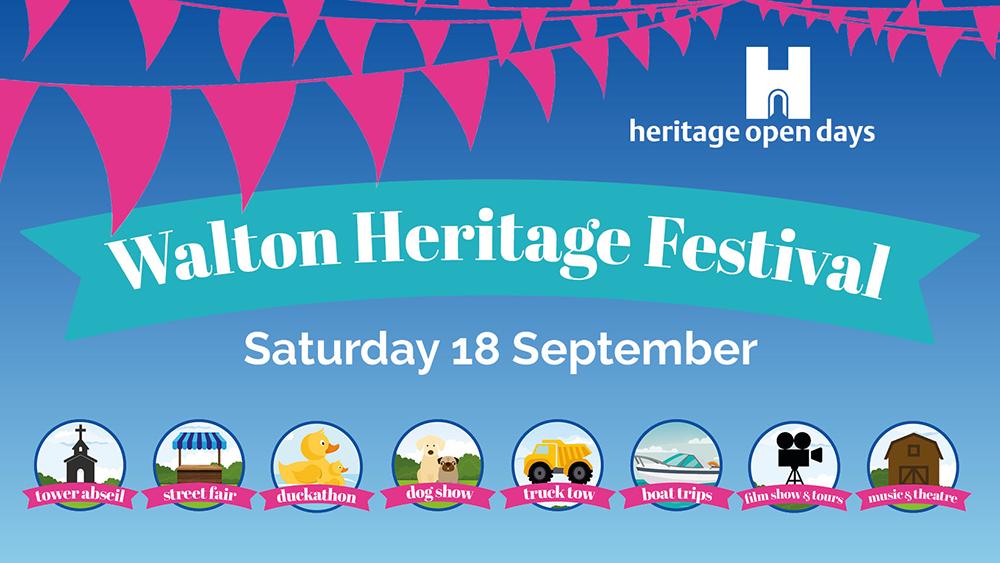 walton-on-thames-heritage-festival-1000